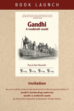 gandhi_invitation-1