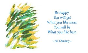sri-chinmoy-előadás-300x298 Egységszív Alapítvány