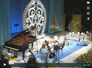 elokep-bp-koncert