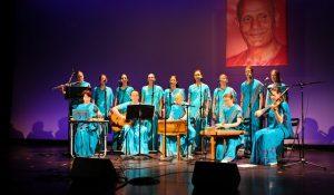 Agnikanas-group_ojpg-300x175 Agnikana csoport koncertjei májusban több városban