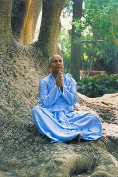 sri_chinmoy_meditation Meditáció - Kecskemét