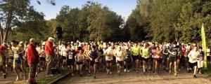rockland-marathon-start-300x120 Adó 1%-ának felajánlása