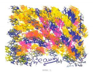 beauty-web-300x232 A szív útja