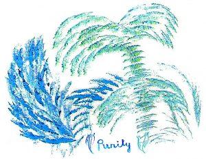 sincerity-19-11-2003a-300x215 Az isteni hős élete - Sri Chinmoy