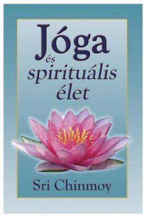 meditacio-300x361 Spirituális könyvek - Sri Chinmoy