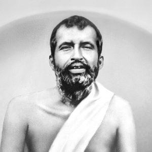 A-spiritualis-élet-300x484 Spirituális élet - Sri Chinmoy