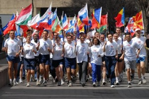 01-Poland-05-300x200 Peace Run-Békefutás 2015. június 1-5.