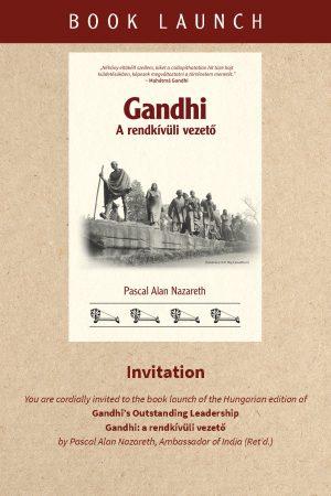 Gandhi_invitation-1-300x450 Könyvbemutató Pascal Alan Nazareth