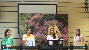 meditáció-előadás-Pécs-300x249 Egységszív Alapítvány