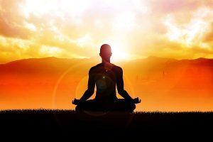 medital-300x200 Meditáció: kell-e nekem?