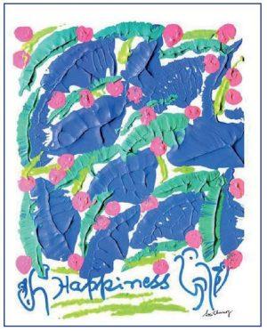 happiness-300x372 Boldogság Napja - március 20.