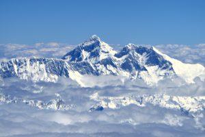 everestcsucs-300x200 Részletek az Everest-Törekvésből