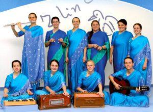 agnikana-300x220 Agnikana csoport meditatív zenei koncertje