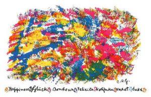 happiness-gr-jpg-300x232 Válogatás Sri Chinmoy aforizmáiból a boldogságról