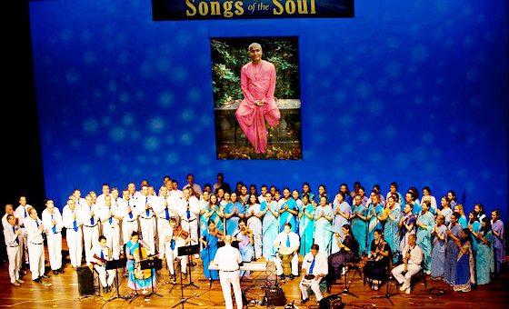 Lélek Dalai – Songs of the Soul koncertek 2017