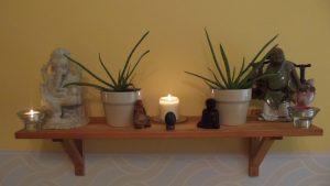 Sri-Chinmoy-meditacio-6-194x300 Meditáció: kulcs a belső békéhez - Sri Chinmoy