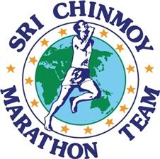 sri-chinmoy-carl-lewis-300x252 A külső futás a belső futás - Sri Chinmoy