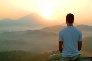 Meditation-300x200 Kezdet - Sri Chinmoy