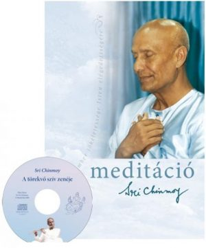 Meditáció-plaki-elő-300x331 Előadások Magyarországon