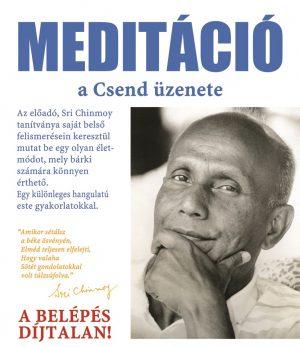 meditáció-előadás-Pécs-300x249 Előadások Magyarországon